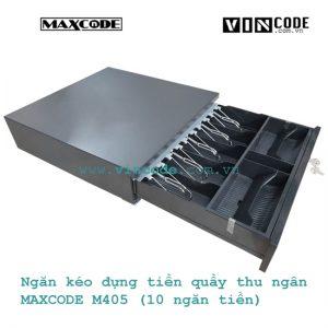 ngan-keo-dung-tien-quay-thu-ngan-maxcode-m405