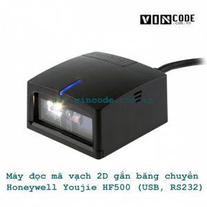may-doc-ma-vach-2d-gan-bang-chuyen-honeywell-hf500