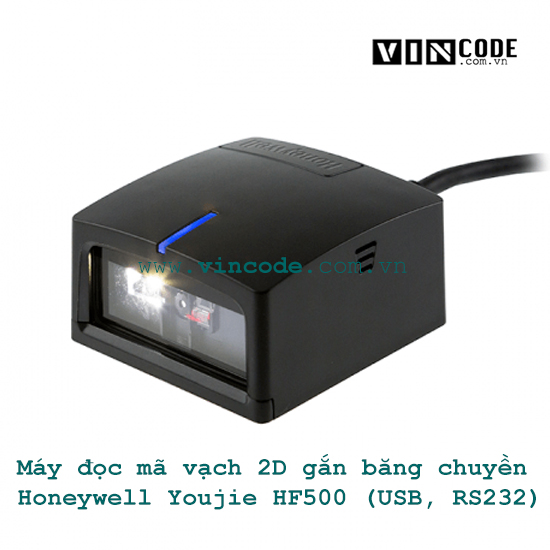 may-doc-ma-vach-2d-gan-bang-chuyen-honeywell-hf500