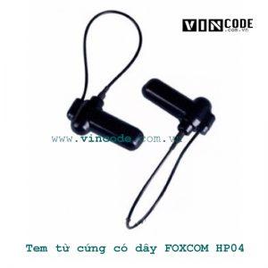 tem-tu-cung-co-day-foxcom-hp04