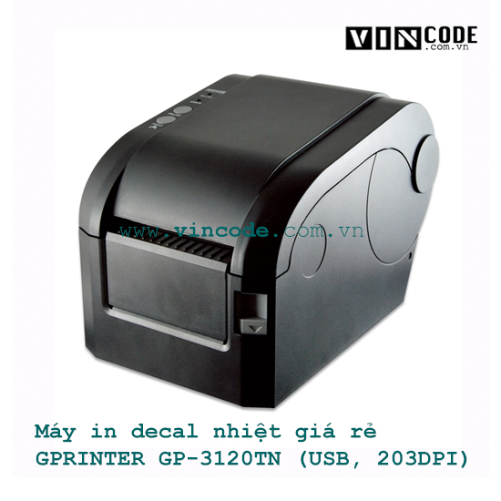 may-in-decal-nhiet-gia-re-gprinter-gp-3120tn