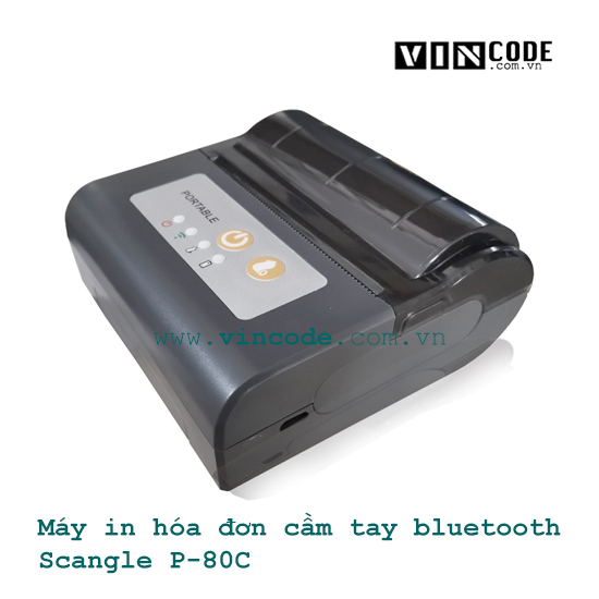 may-in-hoa-don-cam-tay-bluetooth-scangle-p-80c