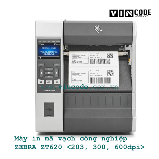 may-in-ma-vach-cong-nghiep-203dpi-zebra-zt620