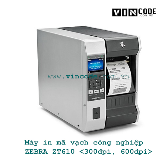 may-in-ma-vach-cong-nghiep-zebra-zt-610