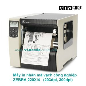 may-in-nhan-ma-vach-cong-nghiep-203dpi-zebra-220xi4
