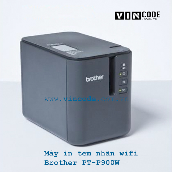 may-in-nhan-pet-pe-brother-pt-p900w