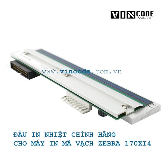 dau-in-nhiet-chinh-hang-300dpi-cho-may-in-zebra-170xi4