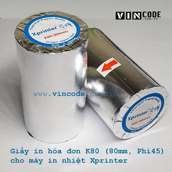 giay-in-nhiet-k80-cho-may-in-hoa-don-xprinter