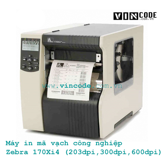 may-in-ma-vach-cong-nghiep-zebra-170xi4-203dpi