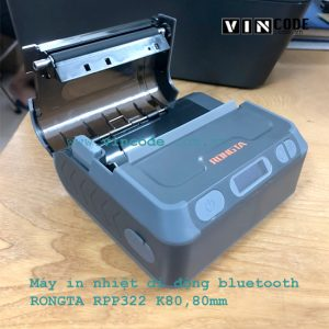 may-in-nhiet-di-dong-bluetooth-rongta-rpp322