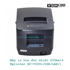 may-in-hoa-don-nhiet-xprinter-xp-v320l