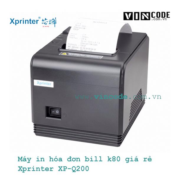 may-in-hoa-don-bill-xprinter