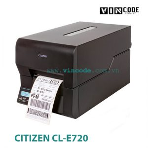 may-in-tem-nhan-ma-vach-citizen-cl-e720