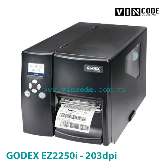 may-in-nhan-ma-vach-cong-nghiep-gia-re-godex-ez2250i