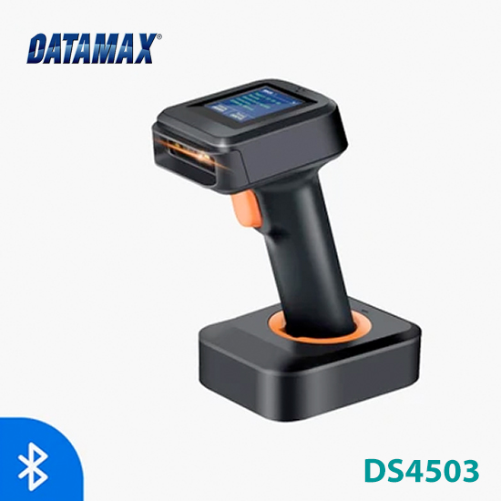 may-doc-ma-vach-2d-khong-day-bluetooth-datamax-ds4503