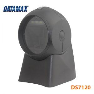 may-quet-ma-vach-2d-ma-qrcode-de-ban-datamax-ds7120