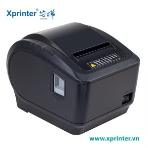 may-in-hoa-don-nhiet-chinh-hang-xprinter-xp-a200h