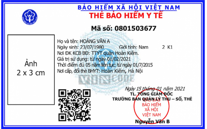 May-quet-ma-vach-qrcode-2d-datamax-ds7120