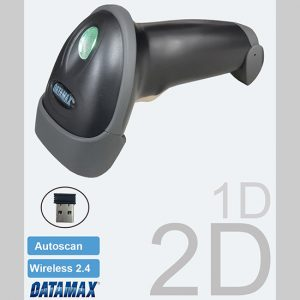 may-doc-ma-vach-2d-khong-day-wireless-datamax-ds1450w
