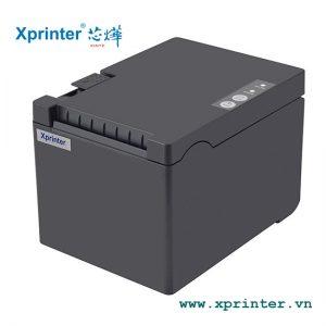 xprinter-xp-q310f