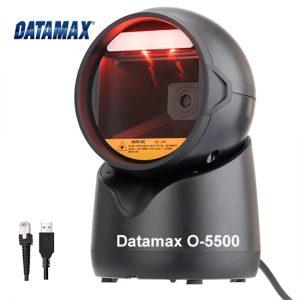 may-quet-ma-vach-de-ban-1d-2d-qr-datamax-o-5500