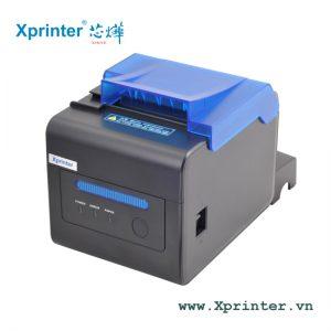 xprinter-xp-c230h
