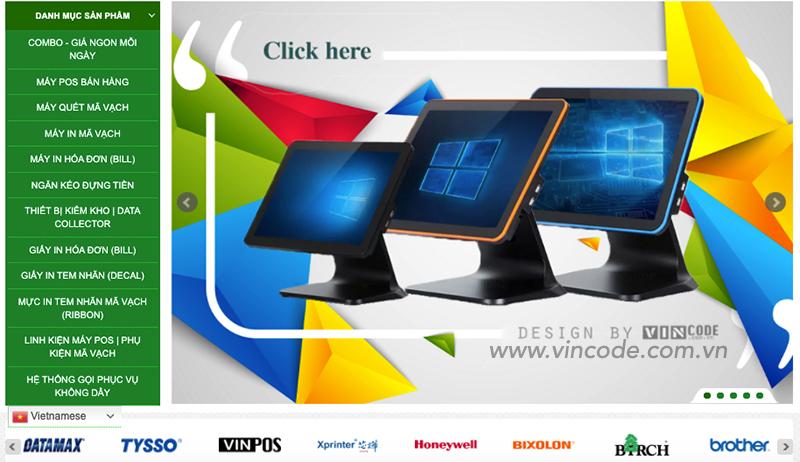 website-phan-phoi-chinh-hang-may-doc-ma-vach-datamax-tai-viet-nam